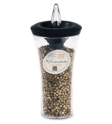 PEUGEOT Coriander seeds 40g