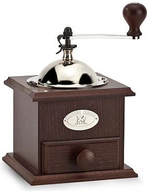 PEUGEOT Nostalgie coffee mill 21cm