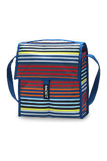 Social Cooler picnic lunch bag