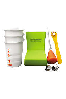 ZOKU Quick Pop Tools