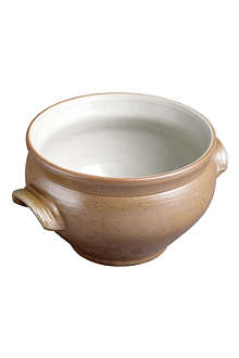 RENAULT Earred oven to tableware bowl 0.4 litres