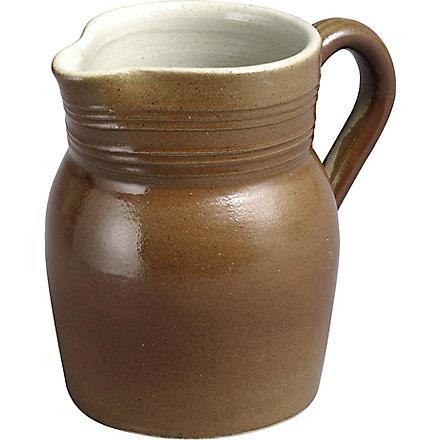 RENAULT Parisien jug 0.5 litres