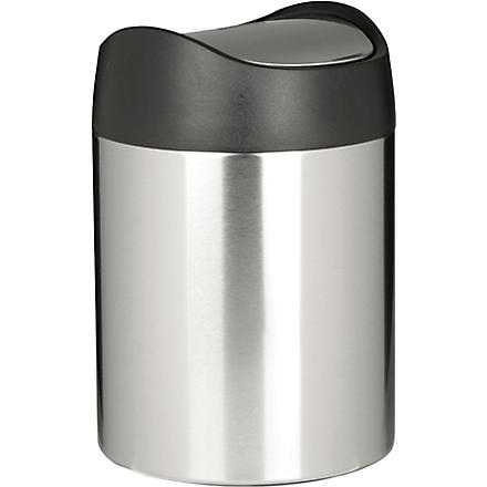 SIMPLE HUMAN Tabletop bin 1.5L