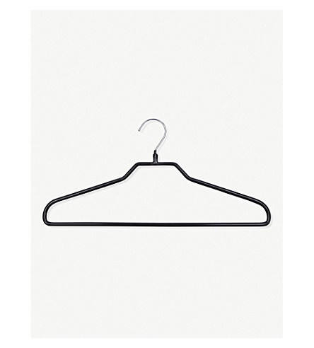 PERIGOT Anti-slip clothes hanger