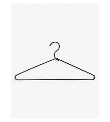 PERIGOT Ultra light aluminium clothes hanger
