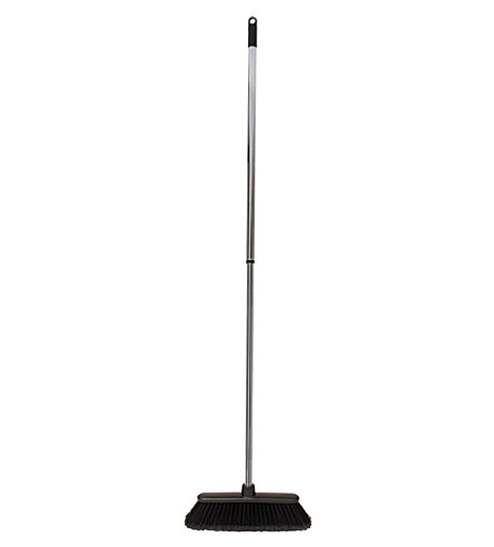 PERIGOT Telescopic broom