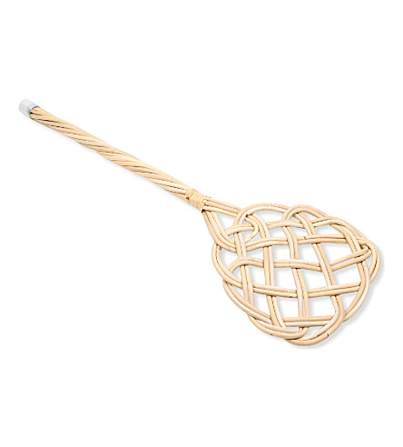 PERIGOT Carpet beater
