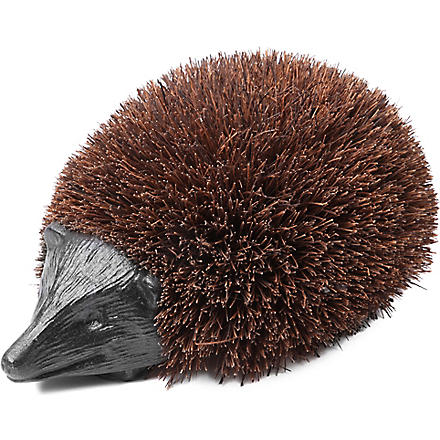 PERIGOT Hedgehog doormat
