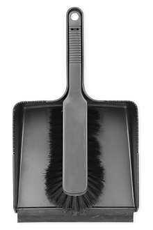 PERIGOT Dustpan set