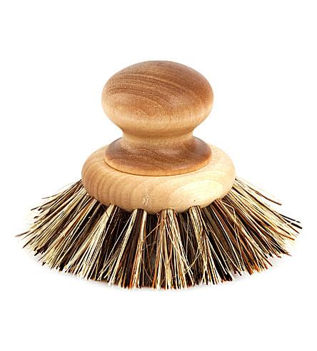 IRIS HANTVERK Pan brush