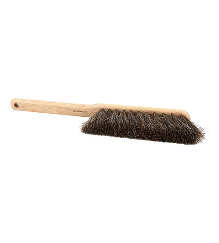 IRIS HANTVERK Cleaning brush