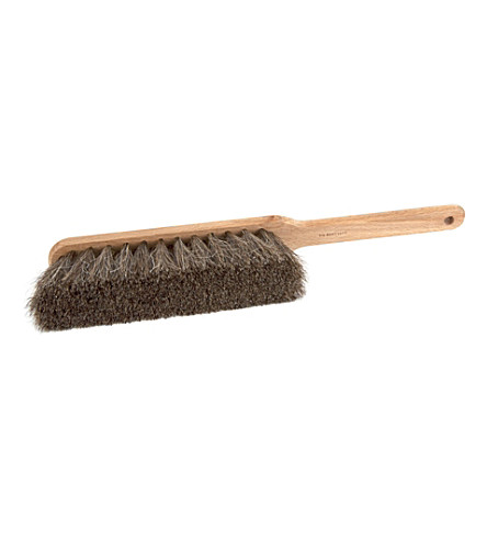 IRIS HANTVERK Large cleaning brush