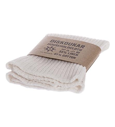 IRIS HANTVERK Household cloth