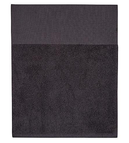 IRIS HANTVERK Cotton towel
