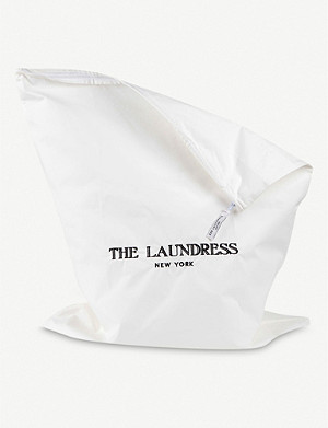 THE LAUNDRESS All-purpose storage bag