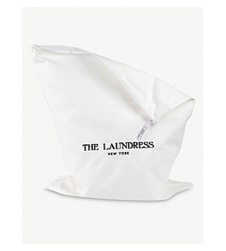 THE LAUNDRESS 万能储物袋