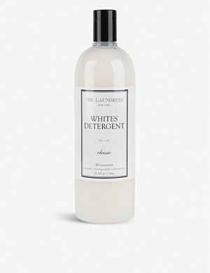 THE LAUNDRESS Whites detergent 1000ml