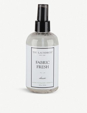 THE LAUNDRESS Fabric Fresh spray 250ml