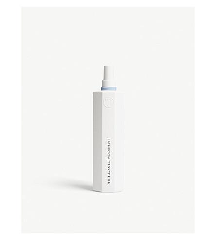 TINCTURE LONDON Bathroom cleaning spray 400ml
