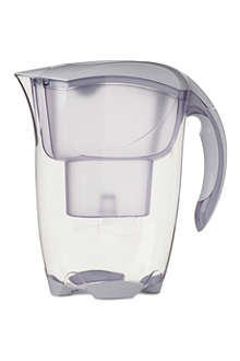BRITA Elemaris filtered water jug 3.5L