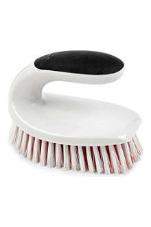 GOOD GRIPS All purpose scrub brush