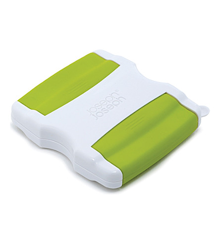 JOSEPH JOSEPH Switch peeler
