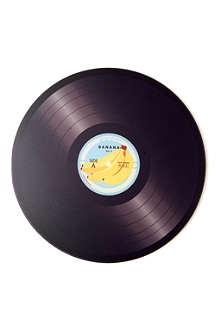 JOSEPH JOSEPH Banana vinyl worktop saver