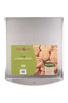 NORDICWARE Classic cookie sheet 36cm