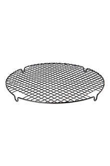 NORDICWARE Round cooling rack