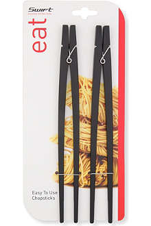 DEXAM Swift chopsticks pair