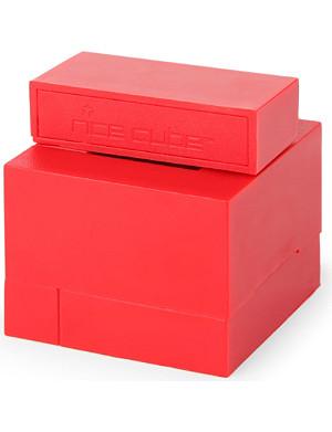 DEXAM Rice cube