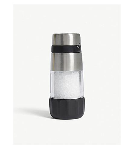 OXO GOOD GRIPS Good Grips salt grinder