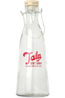 TALA Retro milk bottle