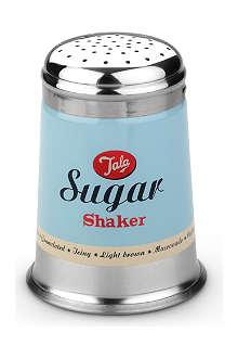 TALA Retro sugar shaker