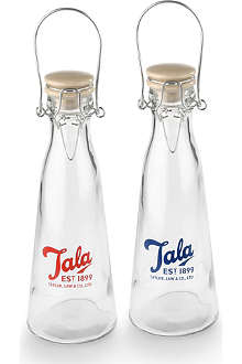 TALA 1960s vintage bottle 500ml