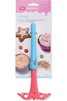TALA Mini Bakery whisk