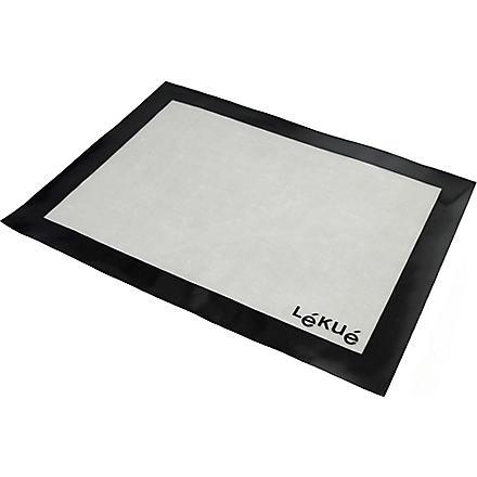 LEKUE Non-slip non-stick baking mat