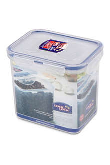 LOCK N LOCK Rectangular container 850ml