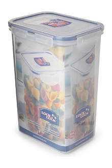 LOCK N LOCK Rectangular container 1.3L
