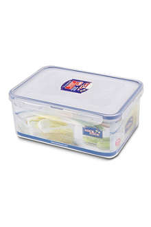 LOCK N LOCK Rectangular container 2.3L