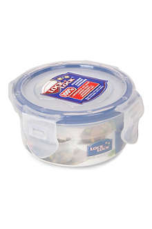 LOCK N LOCK Small round container 100ml