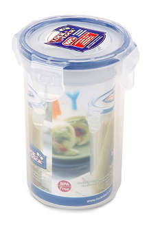 LOCK N LOCK Large round container 350ml