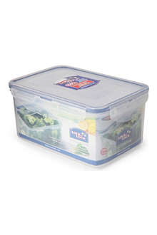 LOCK N LOCK Rectangular container 1.1L