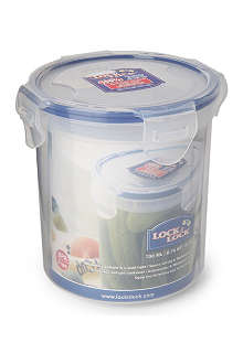 LOCK N LOCK Round container 700ml