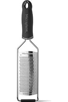 MICROPLANE Gourmet fine spice grater
