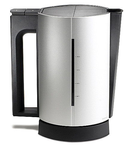 JACOB JENSEN Kettle 1.2L