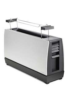 JACOB JENSEN One Slot Toaster II