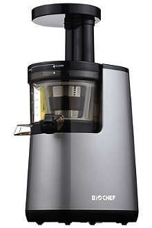 BIOCHEF Biochef Atlas cold press juicer