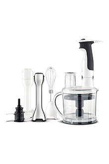 SAGE BY HESTON BLUMENTHAL Control Grip All In One stick mixer