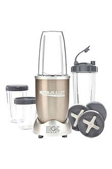 NUTRI BULLET SuperFood Nutribullet Pro 900 Series Superfood Nutrition extractor